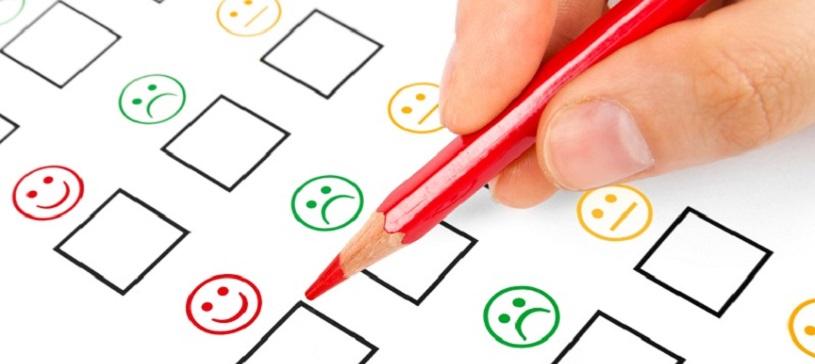 Employer Engagement Survey