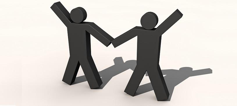 Employee Mentoring